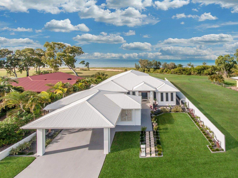 44 Howitson Drive, Balgal Beach QLD 4816, Image 0