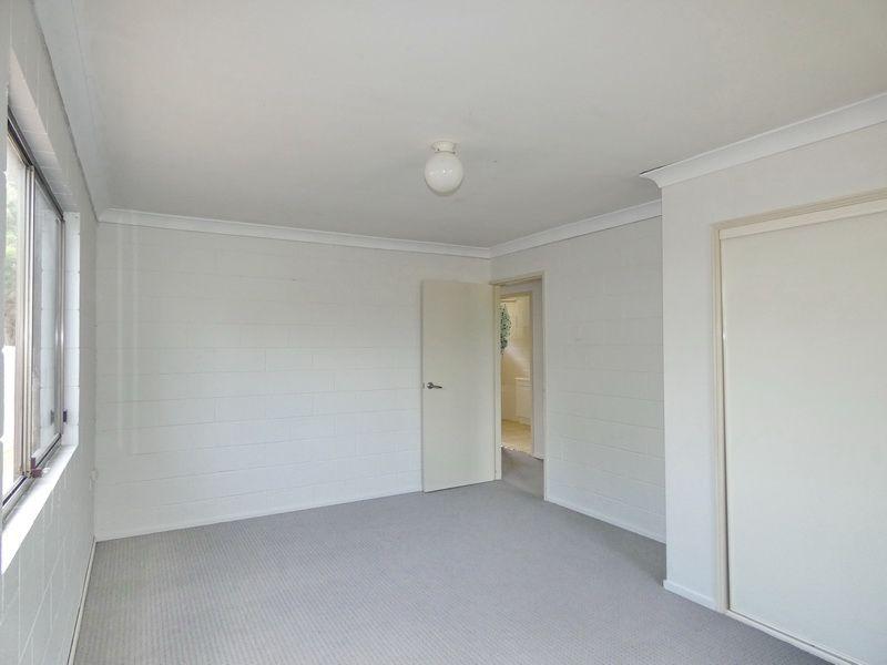 9 Short Street, Loganlea QLD 4131, Image 0