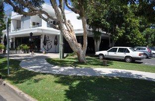 Picture of Shops 1 & 2 16 Market Street, Woolgoolga NSW 2456