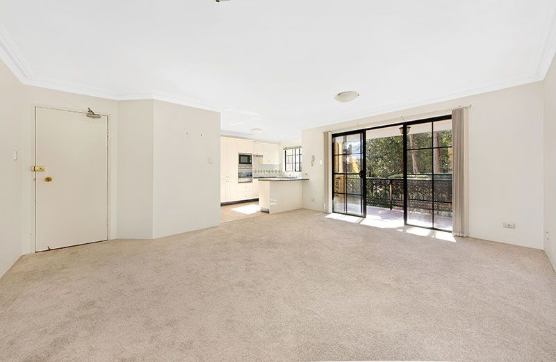 C3/7 MacMahon Place, Menai NSW 2234, Image 2