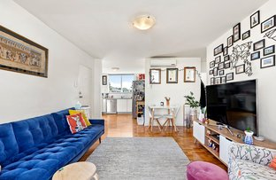 Picture of 3/146 Hyde Street, Yarraville VIC 3013