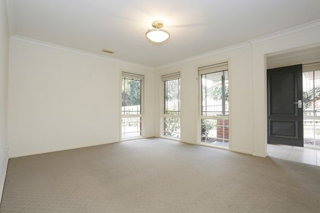 Picture of 3/16 Central Avenue, BAYSWATER NORTH VIC 3153
