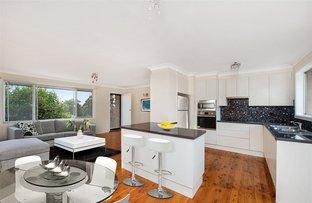 Picture of 152 Camden Street, Ulladulla NSW 2539