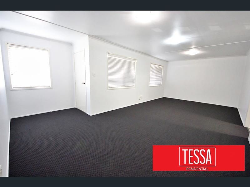 7 Bateman Street, Deception Bay QLD 4508, Image 2