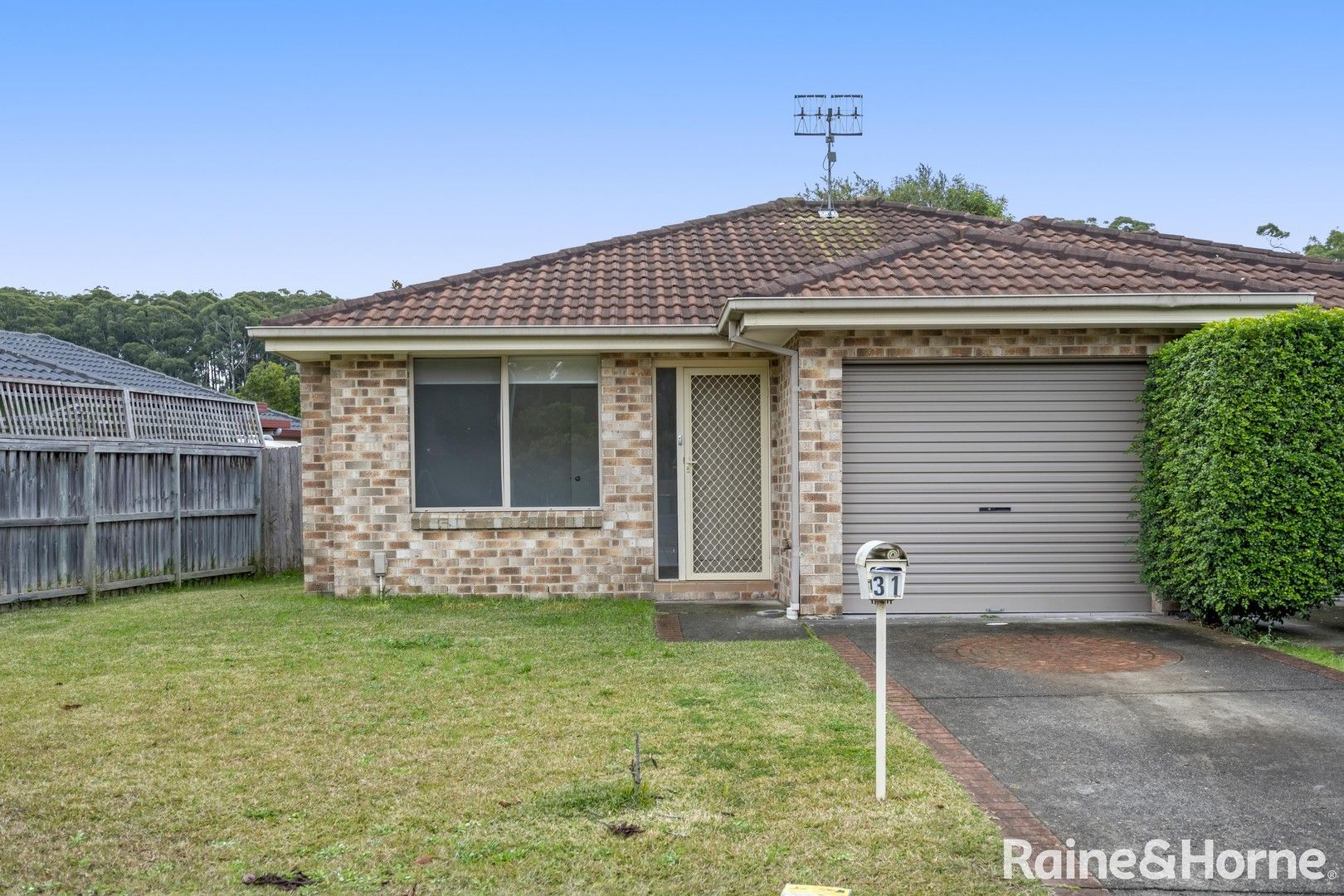 31 Woodbury Park Drive, Mardi NSW 2259, Image 0