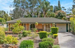 Picture of 23 Lawson Road, Happy Valley SA 5159