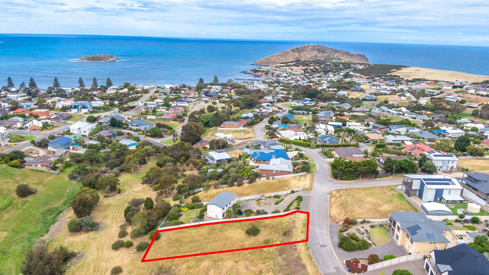 13 THEISENGER COURT, Encounter Bay SA 5211, Image 1