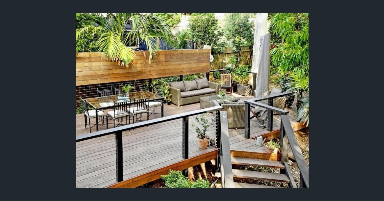 8 Bland Street, Kiama NSW 2533, Image 2