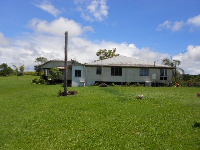 129 Old Ferry, Innisfail QLD 4860, Image 2