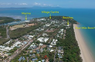 Picture of 325 Beaches/19-23 Esplanade, Port Douglas QLD 4877