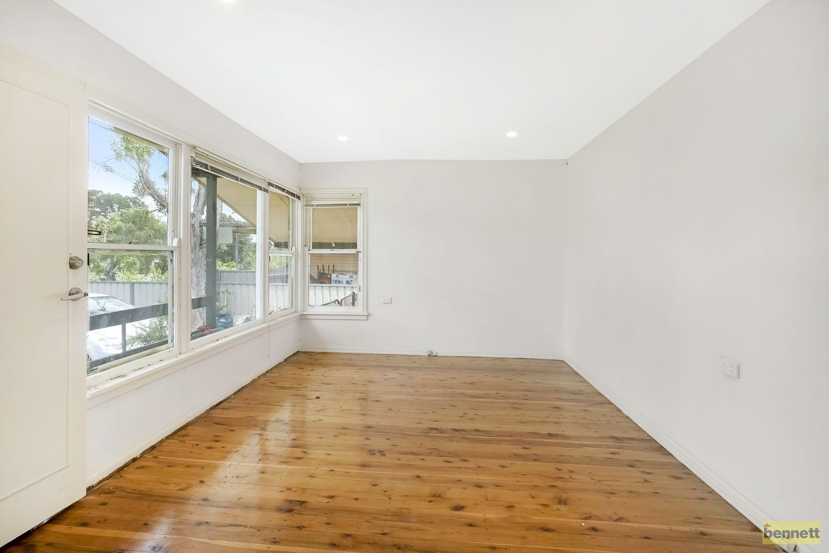 23 Kista Dan Avenue, Tregear NSW 2770, Image 2