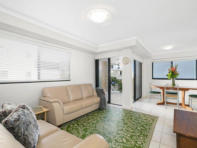 Level 4, 14/38 King Street, Kings Beach QLD 4551, Image 0