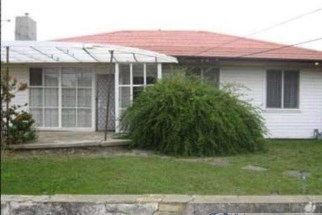 Picture of 24 Olive Street, DANDENONG VIC 3175
