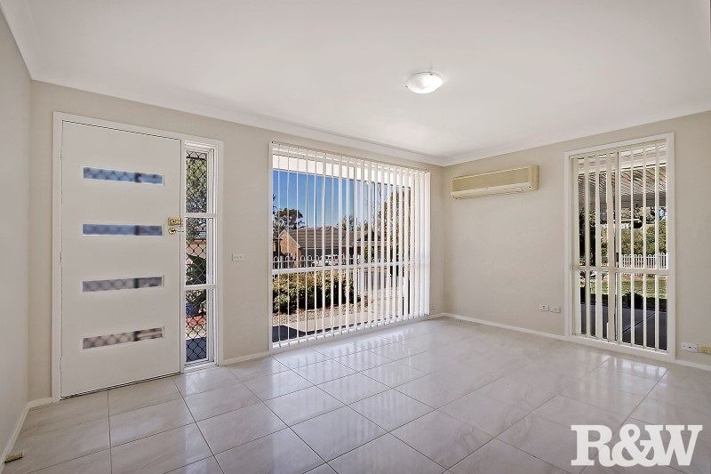 7 Rositano Place, Rooty Hill NSW 2766, Image 2