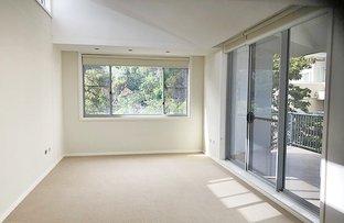 Picture of 38/32-34 McIntyre Street, Gordon NSW 2072