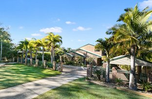 Picture of 16 Pear Street, Redland Bay QLD 4165