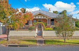 Picture of 30 Elizabeth  Street, Telarah NSW 2320