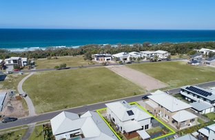 Picture of 52 Nautilus Way, Kingscliff NSW 2487