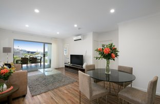 Picture of 47/45 Regent Street, Woolloongabba QLD 4102