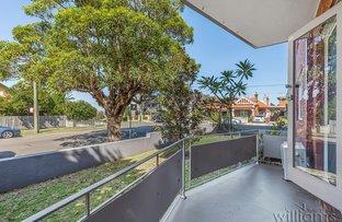 Picture of 2/1 Alexandra Street, Drummoyne NSW 2047