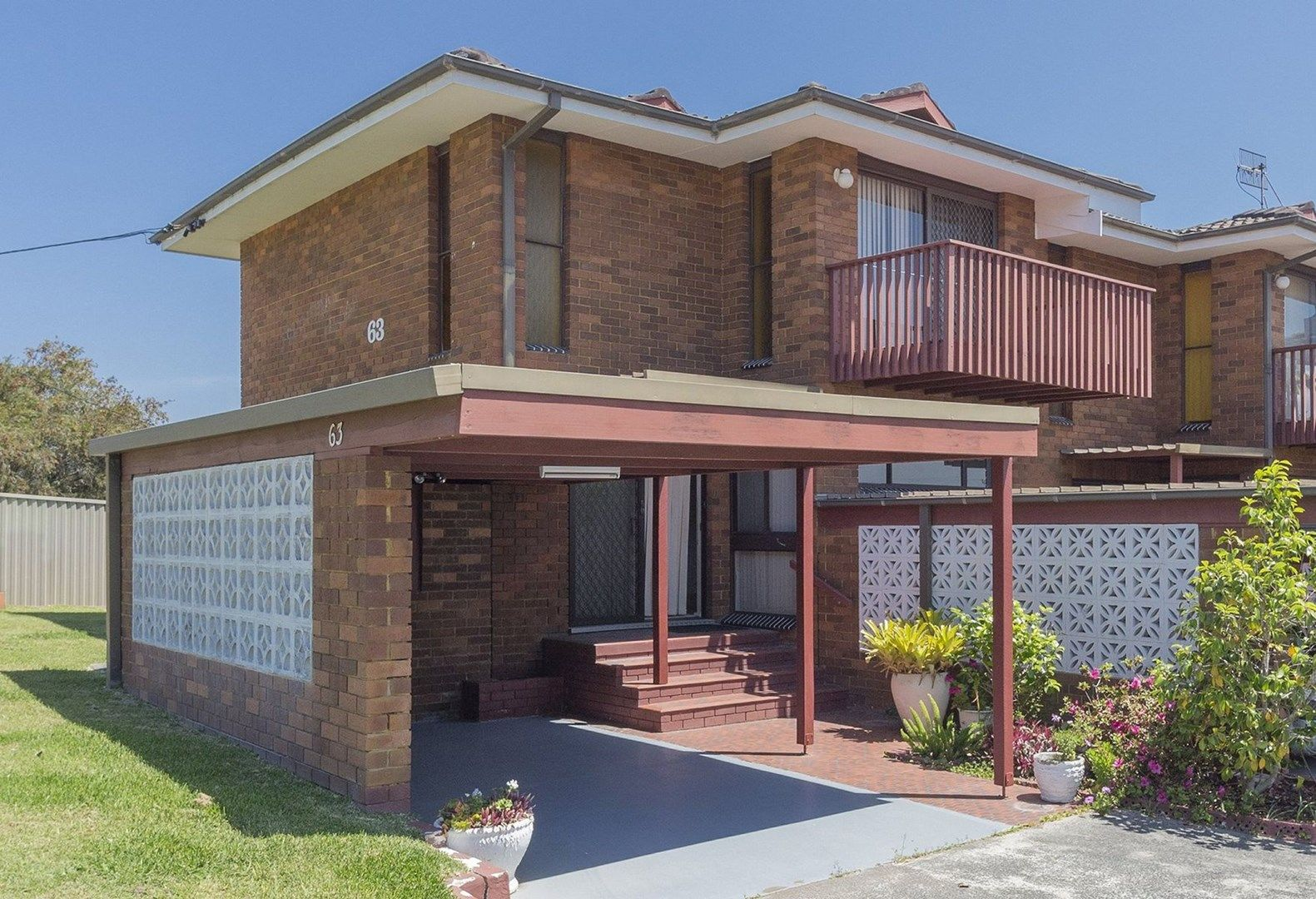 1/63 Fraser Road, Long Jetty NSW 2261, Image 0