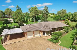 Picture of 5 McAuliffe Place, Silverdale NSW 2752