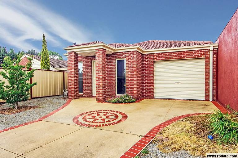 56B Bourke Crescent, Hoppers Crossing VIC 3029, Image 1