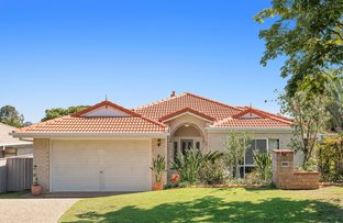 Picture of 13 Laysan Street, Taigum QLD 4018