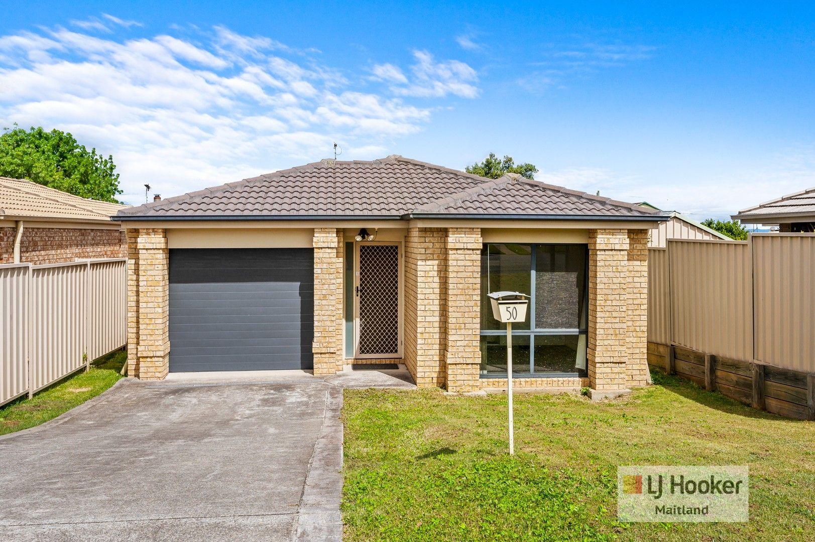 50 Wentworth Street, Telarah NSW 2320, Image 0