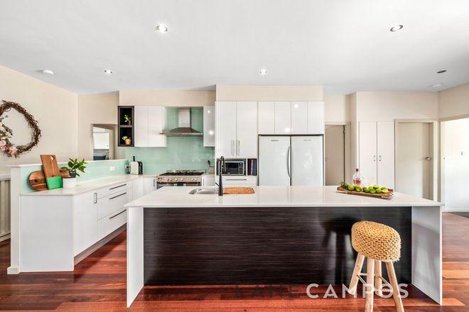 Picture of 22 Second Avenue, NORTH LAMBTON NSW 2299