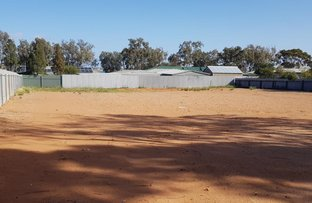 Picture of 19 Higginson Street, Port Augusta SA 5700
