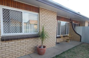 Picture of 114 Heber Street, Moree NSW 2400