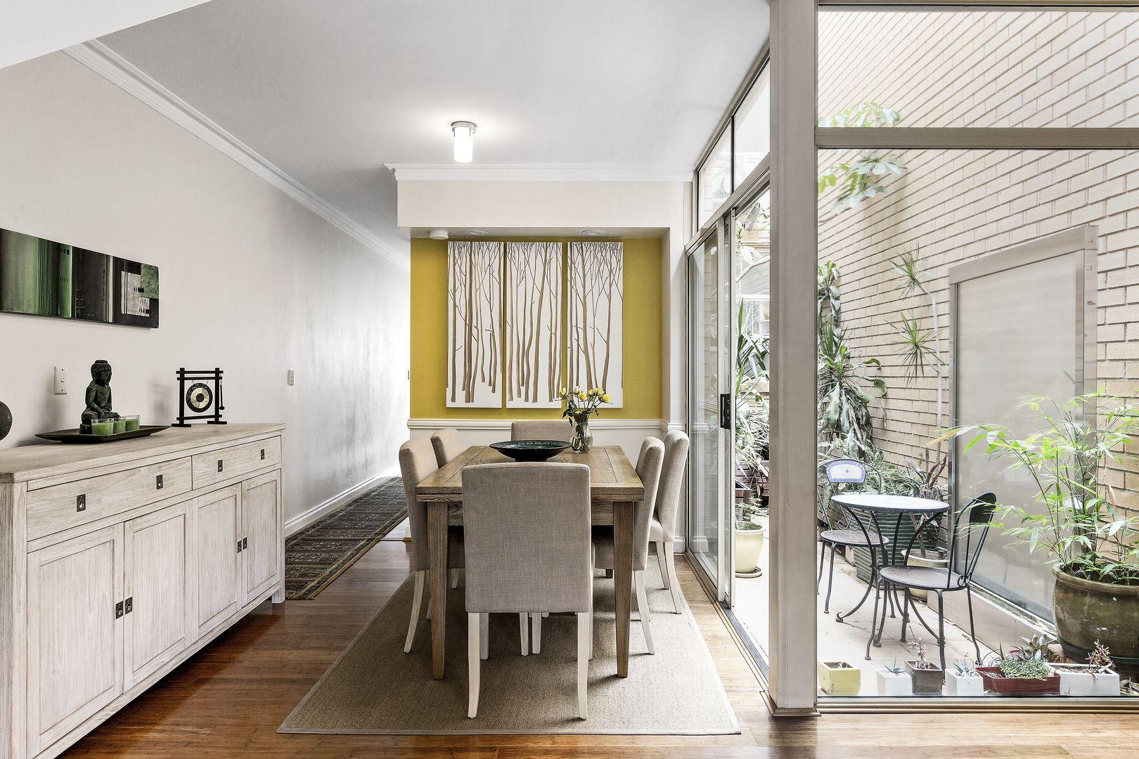 7/18 Ethel Street, Erskineville NSW 2043, Image 2