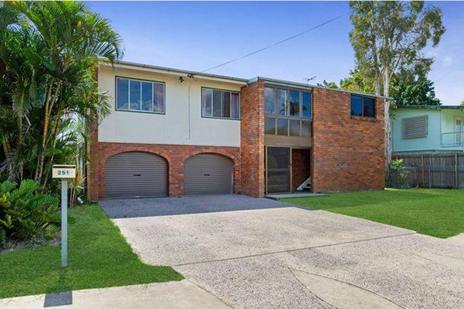 Picture of 251 Richardson Road, KAWANA QLD 4701