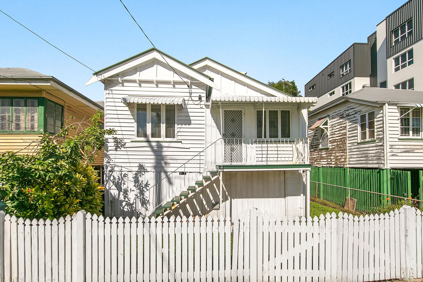 49 Bradshaw Street, Lutwyche QLD 4030, Image 0