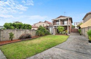 2 Watson Street, Bondi NSW 2026