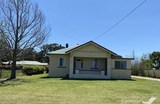 Picture of 80 College Road, Stanthorpe QLD 4380