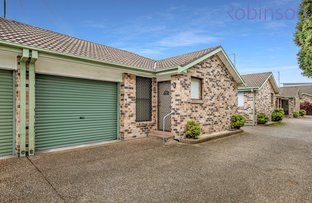 Picture of 2/7 Morgan Street, Merewether NSW 2291