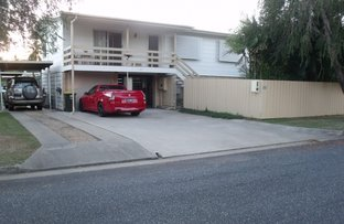 Picture of 349 Fenlon Ave, Frenchville QLD 4701