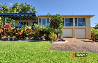 Picture of 550 Etty Bay Road, Etty Bay QLD 4858