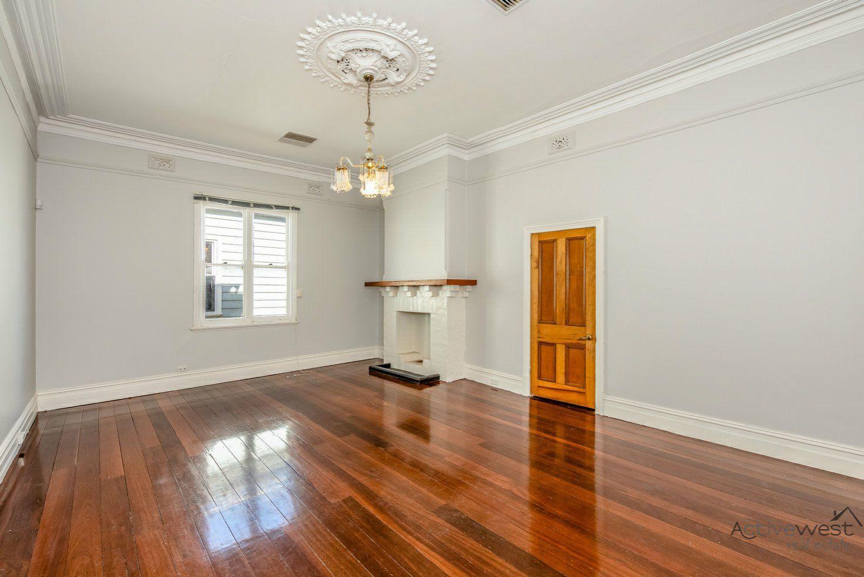 34 Francis Street, Geraldton WA 6530, Image 1