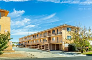 Picture of 1/61 Donald Road, Queanbeyan NSW 2620