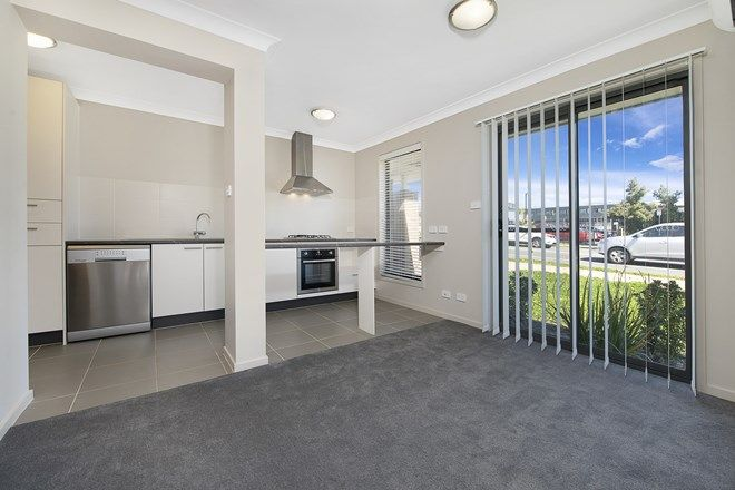 Picture of 9a Foxall Road, NORTH KELLYVILLE NSW 2155