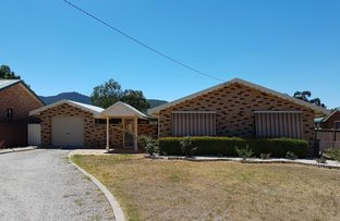 Picture of 6 RIVER ST, MOONBI, Kootingal NSW 2352