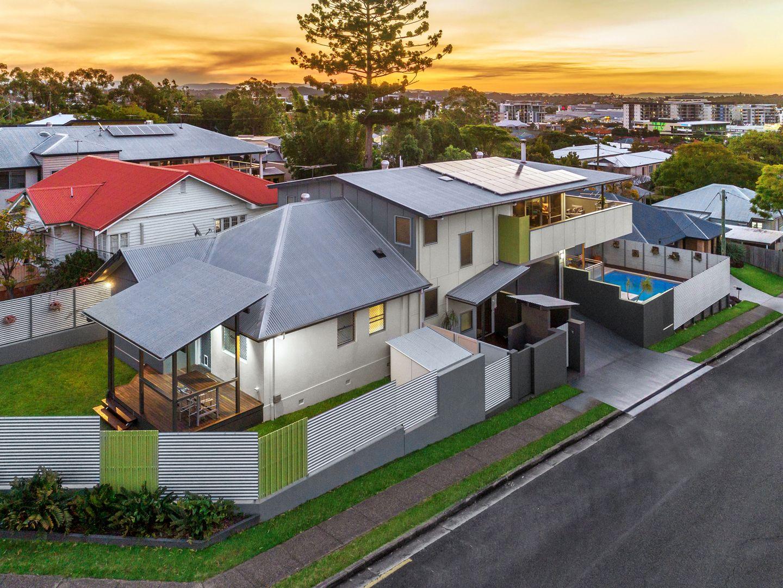 19 Inga Street, Chermside QLD 4032, Image 1