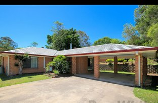 Picture of Kingfisher Court, Bundamba QLD 4304
