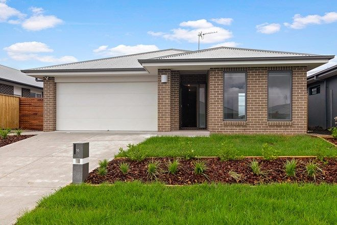 Picture of 16 Biyung Street, FLETCHER NSW 2287