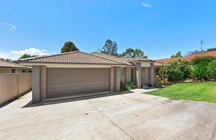 Picture of 16 Rivergum Drive, Port Macquarie NSW 2444