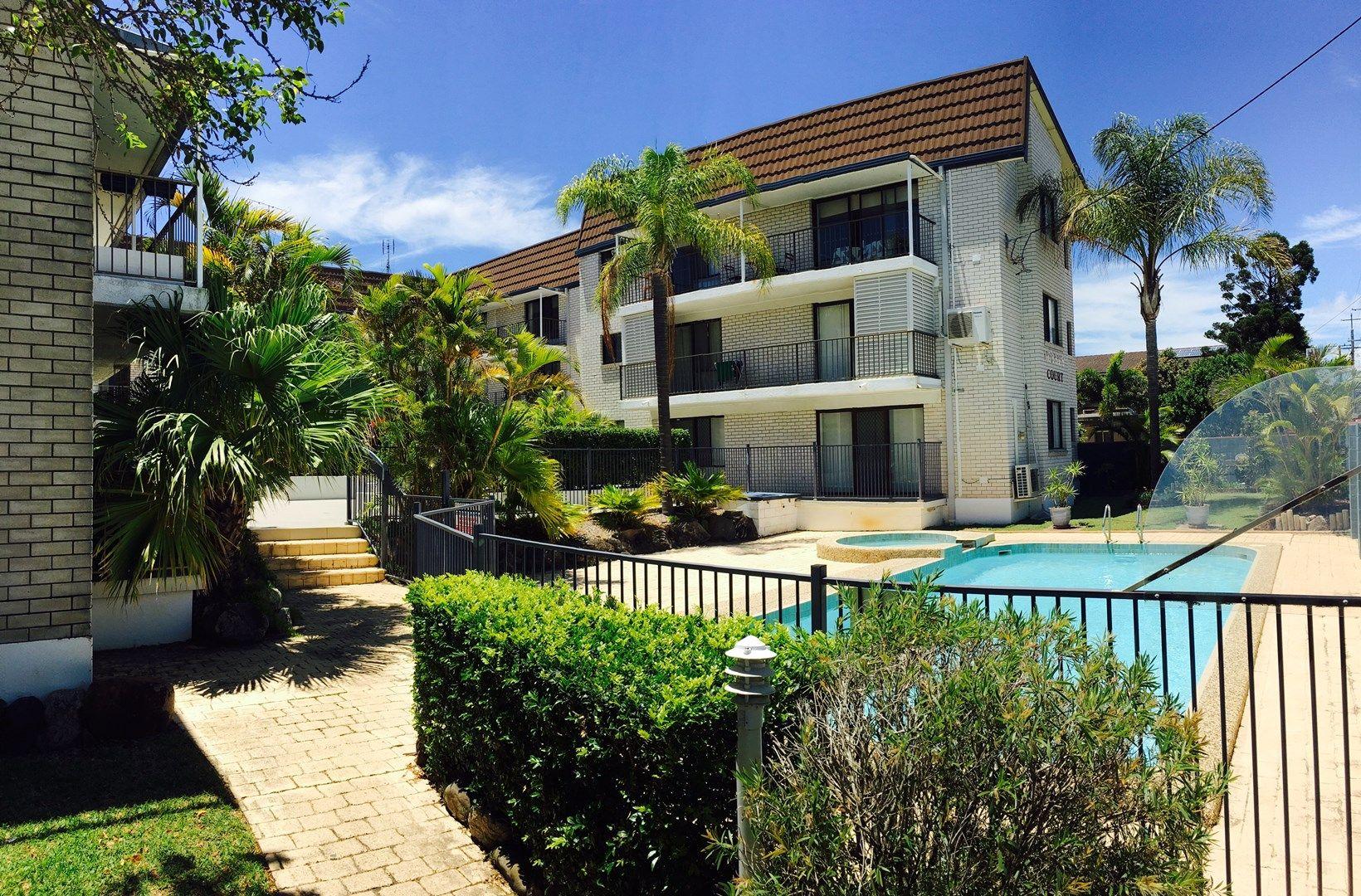 1/2269 Gold Coast Hwy, Mermaid Beach QLD 4218, Image 0