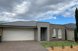 Picture of 10 Keane Avenue, Munno Para West SA 5115